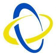 peg-logo-basic