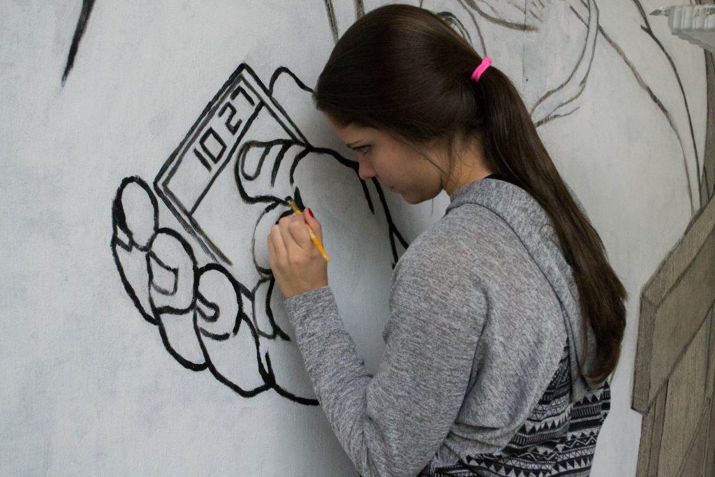 20151021-mural.ALL-9
