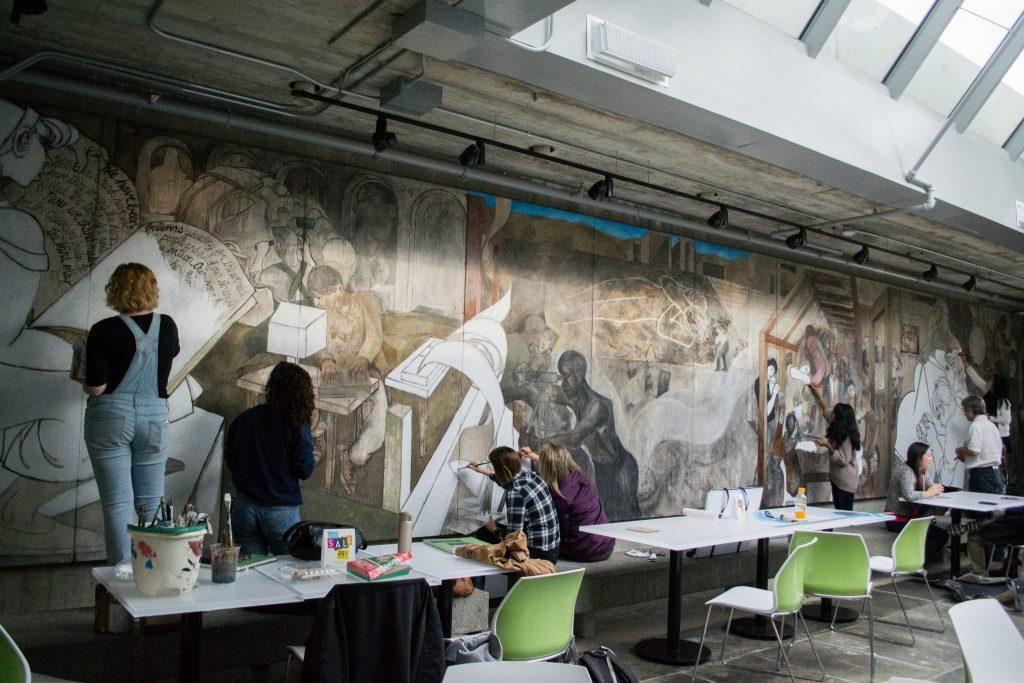 20151021-mural.RAW-14